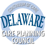 Delaware Care Planning Council