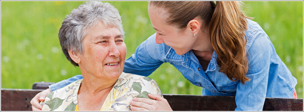 Delaware Adult Day Care and Long Term Care Facilities